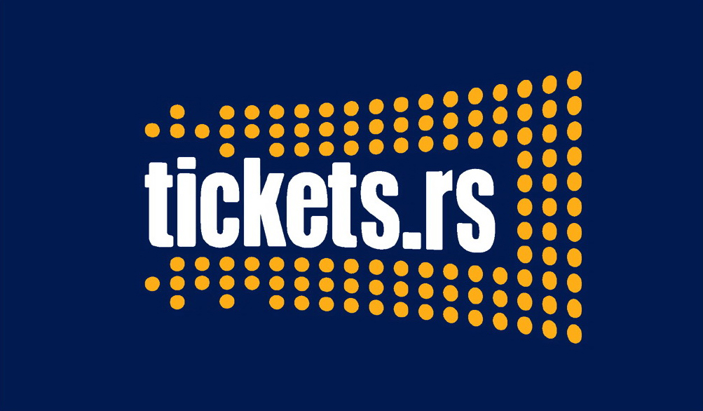 tickets-logo